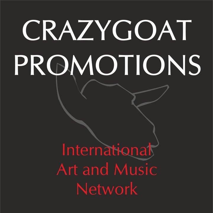 CrazyGoat Promotion offcial website